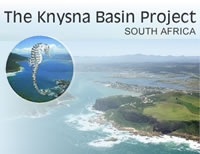 KNYSNA BASIN PROJECT ASSOCIATION