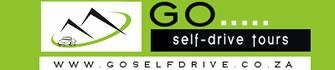 GO SELF DRIVE TOURS