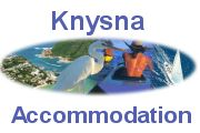 Booking Agent in Knysna