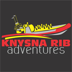 Knysna Rib Adventures website